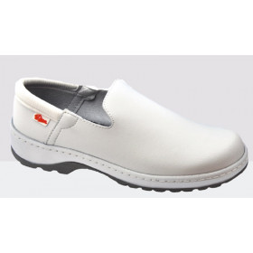 Zapato Marsella (lavable a...