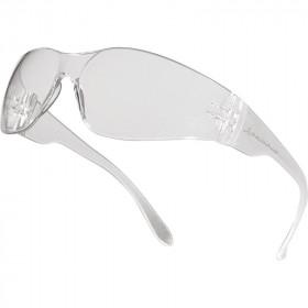 Gafas Protección BRAVA2...