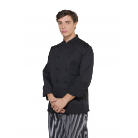 Chaqueta cocina Porto M/L