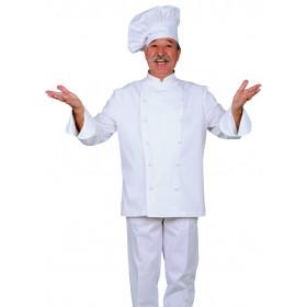 Chaqueta Maximus grand Chef