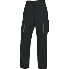 Pantalon Mach2 M2PAN