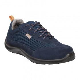 Zapato Como S1P SRC