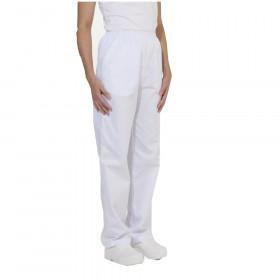 Pantalón Sanitario Condotti