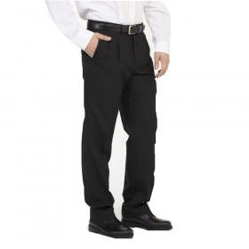 Pantalón ifar Strech caballero