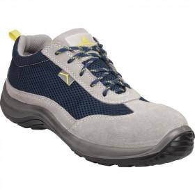 Zapato Asti S1P SRC