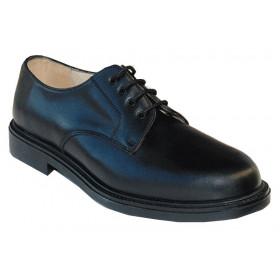 Zapato Cbllo. Piso Goma