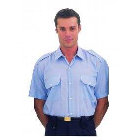 Camisa Uniforme M/C