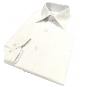 Camisa Cbllo. Elegance M/Larga