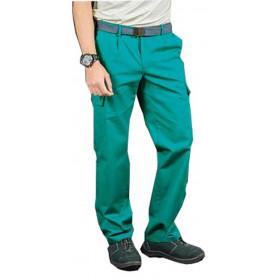 Pantalón Chispa (100% algodón)
