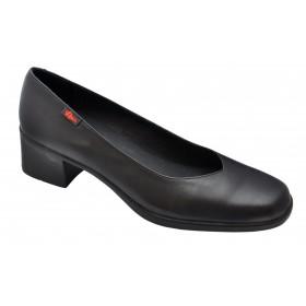 Zapato Srta. Sena Corte Salón