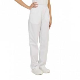 Pantalón Pijama Señorita Basic