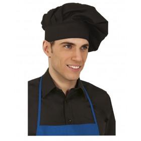 Gorro Cocinero Coulant