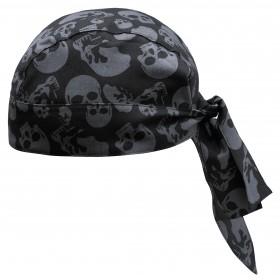 Bandana (Pirata) Skulls