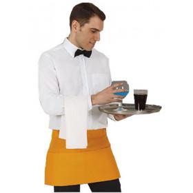 Delantal Coffee cafetería