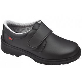 Zapato Milan