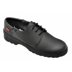 Zapato Niza cordones