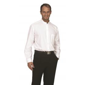 Camisa Bali M/L