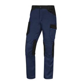 Pantalon M2PA3 Regular