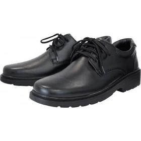 Zapato 813 Unisex PML
