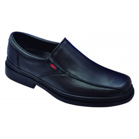 Zapato caballero Congreso