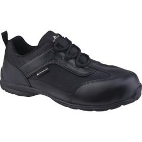 Zapato big boss s1p src