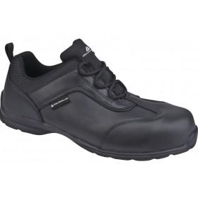 Zapato strategy s1p src