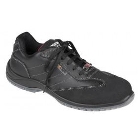 Zapato Paride S3