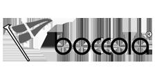 Boccola